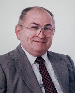 Rico Pallotta